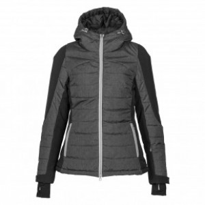 "Куртка""Outdoorjacke Shelia"", black forest"