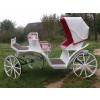Фаэтон «Праздничный» купить в интернет магазине конной амуниции