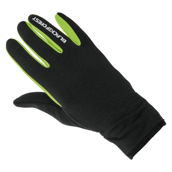Перчатки Light & Neon купить в интернет магазине конной амуниции
