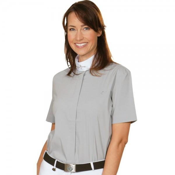 Турнирная рубашка, Black-Forest купить в интернет магазине конной амуниции