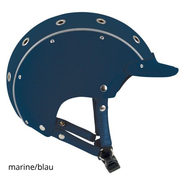 """Шлем""""Champ"""", CASCO купить в интернет магазине конной амуниции"""