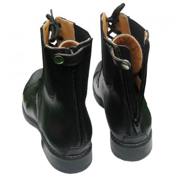 """Ботинки """"Supreme"""" купить в интернет магазине конной амуниции"""